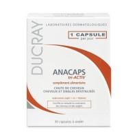 ducray anacaps kapsule