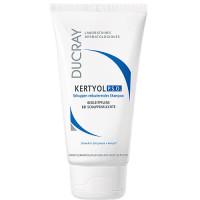 ducray-kertyol-p-s-o-šampon