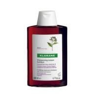 klorane šampon kinin