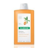 klorane šampon mango