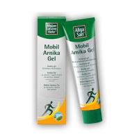 mobil-arnika-gel