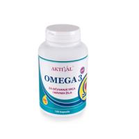 omega 3 forte_230x230.jpg