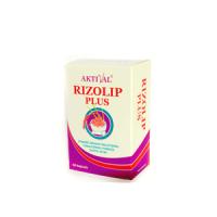 rizolip plus_230x230.jpg