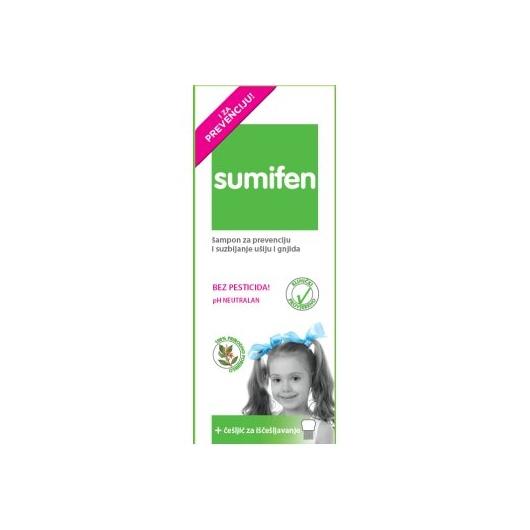sumifen-sampon-za-prevenciju-i-suzbijanje-usiju-i-gnjida