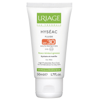 uriage HYSEAC_FLUIDESPF30_50ML_PACKPDT_HD