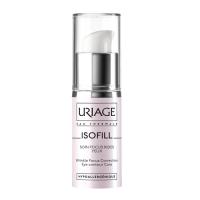 uriage ISOFILL_SOIN_YEUX_15ml_PACKPDT_HD