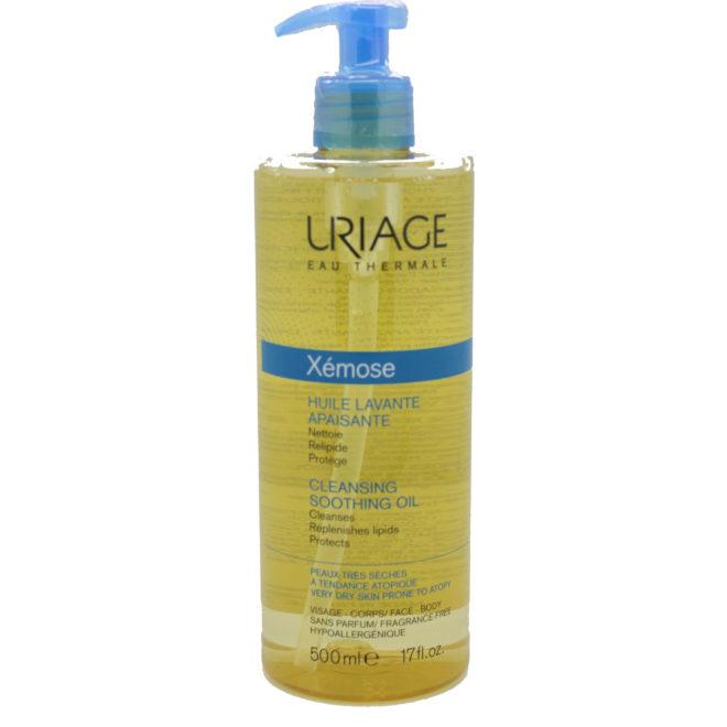 uriage-xemose-500_58ff2ec5918df
