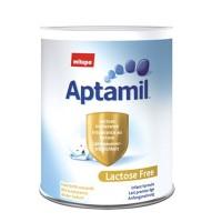 APTAMIL COMFORT LACTOSE FREE