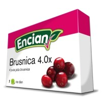 Brusnica_blister
