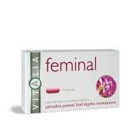 VITALIA_Feminal_