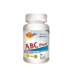 Natural Wealth ABC Plus