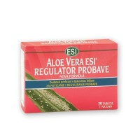 aloe vera tbl regulator probave