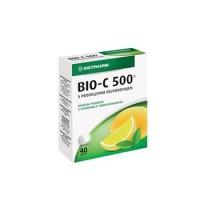 bio_c_500