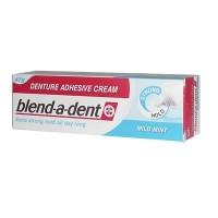 blend a dent mild mint