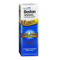 bosotn advance conditioner
