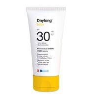 daylong baby 30