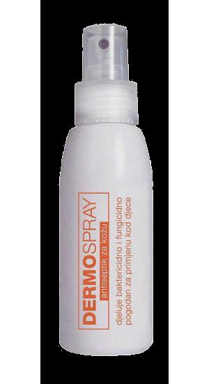 dermospray-1