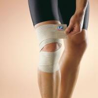 elastična bandaža za koljeno