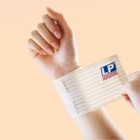 elastična bandaža za ručni zglob