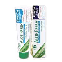 esi aloe fresh sensitive
