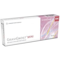 gravignost-mini