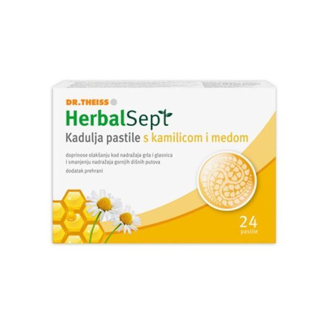 herbalsept-kadulja-pastile-s-kamilicom-i-medom-24-pastile