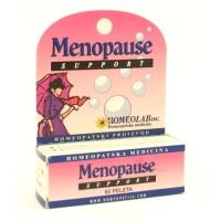 homelab menopauza