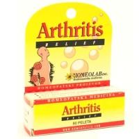 homeolab artritis