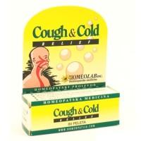 homeolab kašalj pehlada