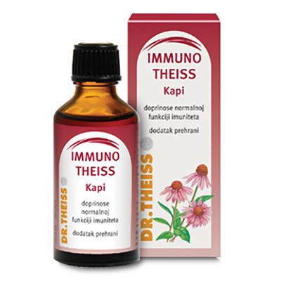 immunotheiss_kapi