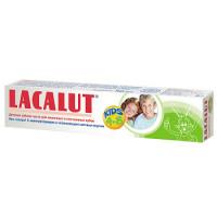 lacalut kids 4-8 god zubnapasta