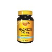 magnezij 500
