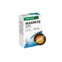 magnezij375