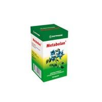 metabolan