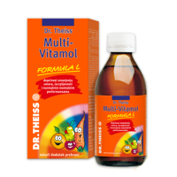 multi-vitamol-formula-l