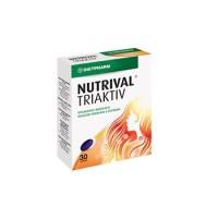 nutrival_triaktiv
