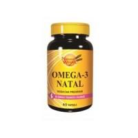 omega 3 natal