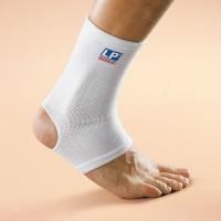 ortoza čarapa