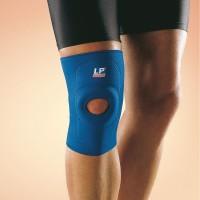 ortoza koljena rupa