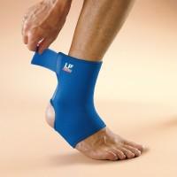 ortoza skočnog zgloba steznik