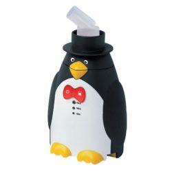 Pingoo inhalator ultrazvučni