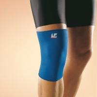 potpora koljena
