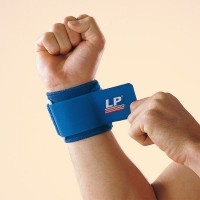potpora ručnog zgloba