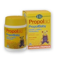 propolaid baby pastile