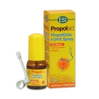 propolgola forte spray