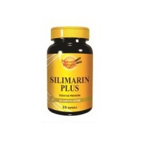 silimarin plus
