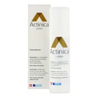 spirig actinica sunscreen