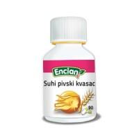 suhi-pivski-kvasac