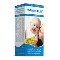 torminalis