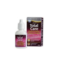 total care 30 ml